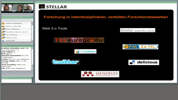 Still medium 2011 e learning kooperationen stellar
