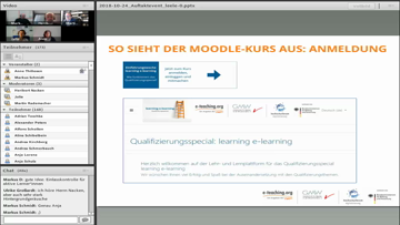 Still medium 2018 learning e learning nacken schmidt sommer thillosen auftaktevent