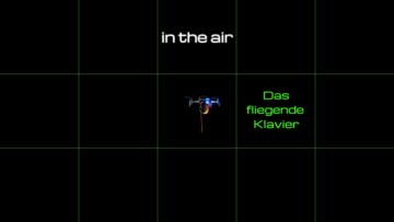 Medium fliegende klavier intro stills