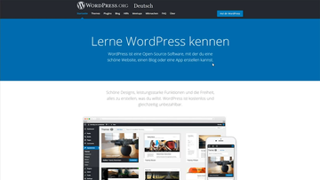 Medium wordpress mit h5p